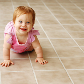 Tile Grout Cleaning Thousand Oaks