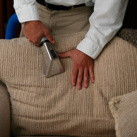 Upholstery Cleaning Thousand Oaks