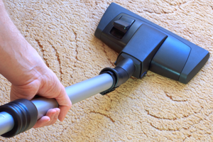 Carpet Cleaning Thousand Oaks CA