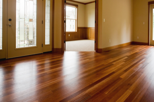 Wood Floor Cleaning Polishing Thousand Oaks CA